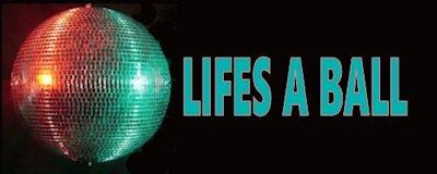lifesaball