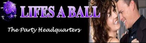 LAB-header-logo1